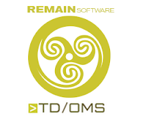Remain TD/OMS